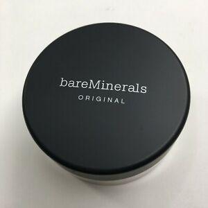 bareMinerals Original Foundation Broad Spectrum SPF15 - 0.28 oz -Pick Your Shade