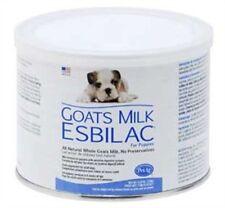 PetAg Goat's Milk Esbilac Powder 150 grams (5.3oz)