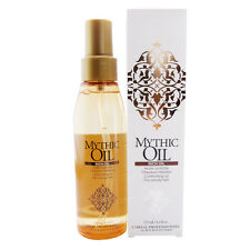 Loreal Mythic Oil Rich Oil 125 ml / 4.2 fl.oz.