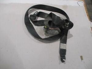 SUZUKI GRAND VITARA SEAT BELT front 2006-2012 84940-64j0 left front 3 door