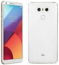 LG G6 AT&T unlocked H871/H873 GSM Unlocked Smartphone