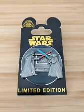 Disney Star Wars Limited Edition Pin of 6000