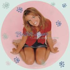 BRITNEY SPEARS - ...BABY ONE MORE TIME   VINYL LP NEW!