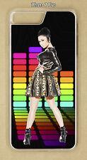 Nicki Minaj Custom Phone Case For Apple, Samsung, Sony, Motorola, HTC, Google