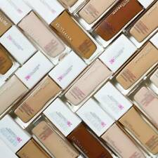 Maybelline New York Super Stay Foundation 24 Hour Full Coverage YOU CHOOSE