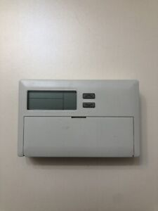 programmable thermostat ATX500E  by ACE