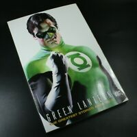 Green Lantern Greatest Stories Ever Told (DC Comics, 2006) New - 1st P - TPB
