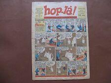 HOP-LA !  n° 12 (1938)