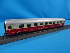 Marklin 4147 DB TEE IC A9 Eurofima Coach Red-Ivory 1 kl.