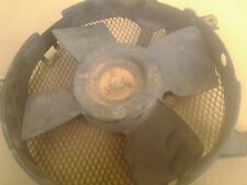 90 91 92 93 94 95 Toyota 4 Runner Electric Cooling Fan