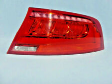 Originalt Audi A7 4G LED Rückleuchte rechts 4G8945096