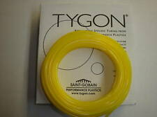 [ROT] [6617] (25 Feet) Tygon Fuel Line I.D. 3/32 O.D. 3/16 Length 25ft.