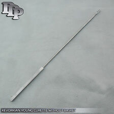 Kevorkian Young Biopsy Curette W/OUT Basket Gynecology
