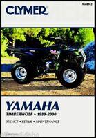 HAYNES SERVICE REPAIR MANUAL M2302 POLARIS BIG BOSS 250 4X6 1989 1990 1991 1992