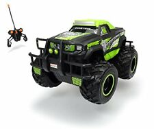 Dickie RC Neon Crusher RTR # 201119108