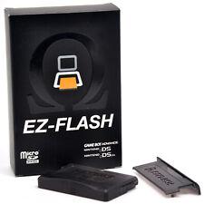 Omega Upgraded EZ-FLASH REFORM IV EZ4 GBA /SP/NDS/NDSL Game Boy Master Firmware