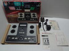 Cassette Vision System Epoch Japan VGOOD