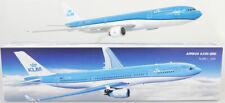 Herpa Snap Wings 1:200 Airbus A 330-200 KLM