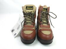Hodgman Lakestream Fishing Waders Boots Size 9M Brand New