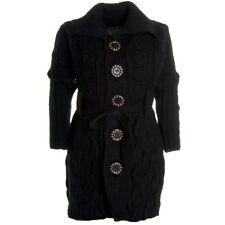 Markenlose Mädchen-Pullover & -Strickware in Größe 116 Freizeit