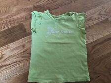 Crazy 8 Girl Top Size 3 Years