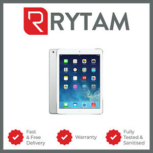 Apple iPad Mini 1 - 16GB 32GB - White/Black - Wi-fi/Cellular 7.9'' Various Grade