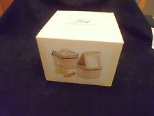 First Van Cleef & Arpels Gift Box Eau de Toilette ml 60+ vapo sac ml 20