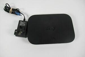Sky Q Hub Wireless Router WiFi ER115UK Model