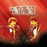 Reunion Concert Vol. 2 - The Everly Brothers (2004) CD