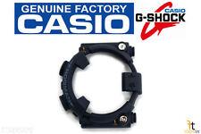 CASIO G-SHOCK Frogman GF-8250CM-2 Original Blue Rubber BEZEL Case Shell