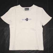 BOGNER BIG ICE Shirt T-Shirt - Gr. L - Weiß - TOP