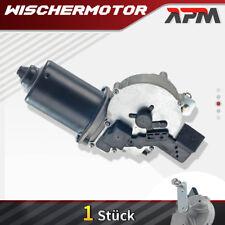 Wischermotor Frontscheibe Vorne Mercedes Benz M-Klasse W164 ML280-ML500 ML63 AMG