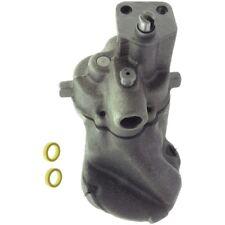Engine Oil Pump-Stock MELLING M-91B fits 76-79 Volvo 242 2.1L-L4