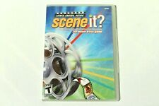 Scene It? Lights, Camera, Action (Xbox 360) Tested