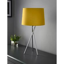 Vintage Tripod Design Table Lamp Give Your Home,Office,Living Room a Truly Look.