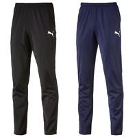 Puma Liga Training Pant Core Mens Trainings-/Jogginghose Neu OVP