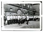 Russian Imperial WWI Civil War Immigration Life Guards Cossacks Regiment Photos