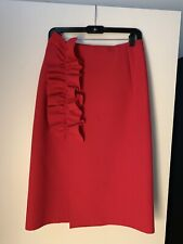 661fa113c2 MSGM Skirts for Women for sale | eBay