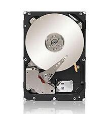 SAS Internal Hard Disk Drives 4TB Storage Capacity