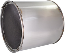 Mack MP8 Diesel Particulate Filter DPF