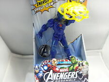 Marvel Mighty Battlers Stealth Tech Armor Iron Man FREE FAST SHIPPING