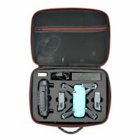Waterproof Storage Box Carrying Case Protective Bag For DJI Spark Drone