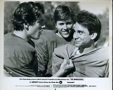 "Ken Wahl The Wanderers Original 8x10"" Photo #M6530"
