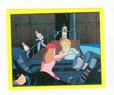 figurina - BATMAN 1993 PANINI - NUMERO 194