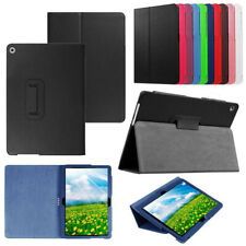 """For Apple iPad 2nd Gen/3rd Gen/4th Gen 9.7"""" Inch Smart Leather Stand Case Cover"""