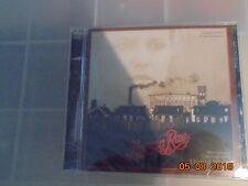 DAVID SHIRE Norma Rae CD Ed.Limitée LIMITED Edition Varese Club  2009