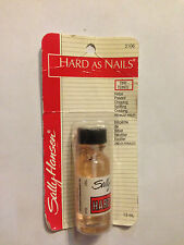 Sally Hansen hard as nails 13 ml
