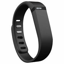 Fitbit Flex - Wireless Activity & Fitness, Sleep Tracker Wristband - Black