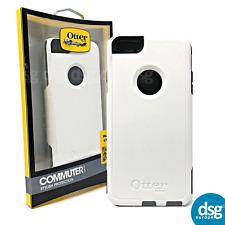 "GENUINE Apple iPhone 6 Plus (5.5"") Otterbox Commuter Case Cover 77-50558 Glacier"