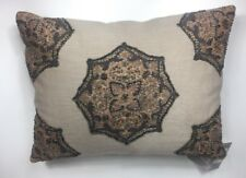 Kim Seybert Home Decor Pillows Ebay